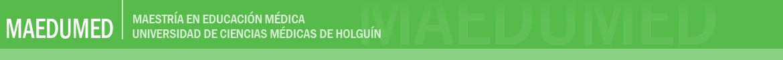 Infomed Holguín